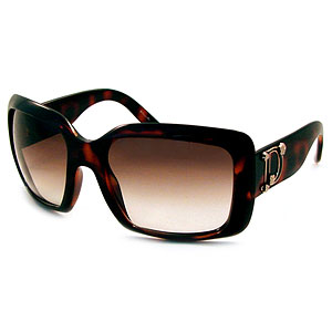 Cheap Designer Sunglasses