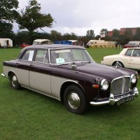 classic cars for auction